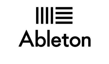 """שת""""פ עם חברת Ableton"""