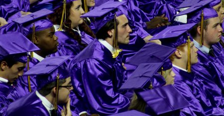 event-graduation-musical-theatre-academic-dress-1330419-pxhere.com